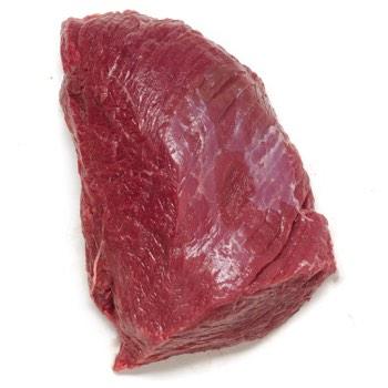 Chef Meat - Baby Beef - Peça de 1,2kg