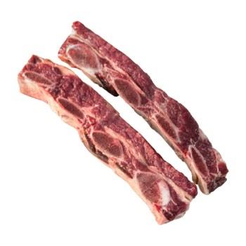 Chef Meat - Costela Bovina