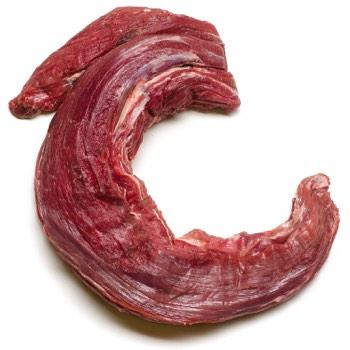Chef Meat - File Mignon - Peça de 2,2kg