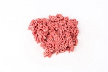 Chef Meat - Alcatra - Moído