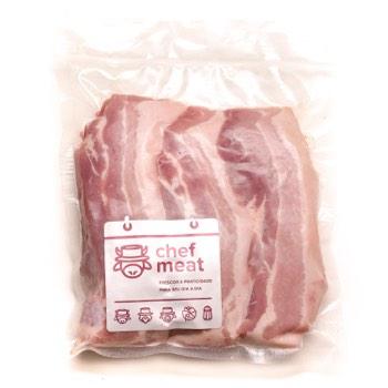 Chef Meat - Panceta