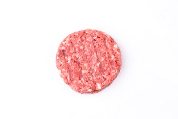 Chef Meat - Blend de Peito (Hamburguer)