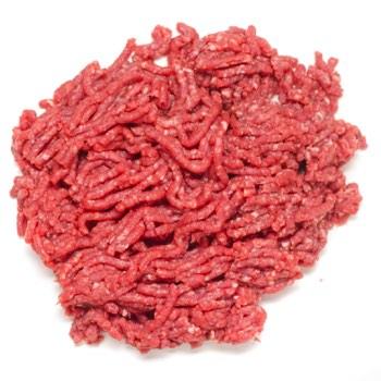 Chef Meat - Patinho - Moído