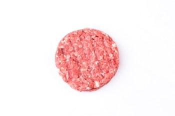 Chef Meat - Blend de Fraldinha (Hamburguer)