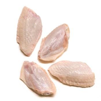 Chef Meat - Tulipa de frango