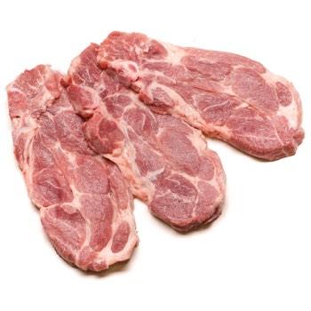 Chef Meat - Bisteca da Copa