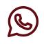 Chef Meat - Compre carnes de qualidade online - Whatsapp